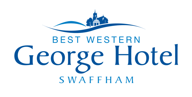 BEST WESTERN George Hotel