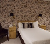 Double Bedded Room - 101